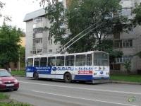 Вологда. Škoda 14Tr №175
