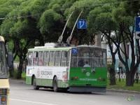 Вологда. Škoda 14Tr №176