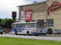 Вологда. Škoda 14Tr №177