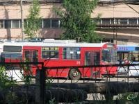 Вологда. Gräf & Stift GE150 M18 №211