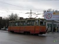 Таганрог. 71-605 (КТМ-5) №324