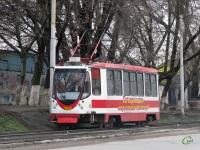 Таганрог. 71-134АЭ22Н (ЛМ-99АЭ22Н) №353