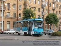 Минск. АКСМ-60102 №118