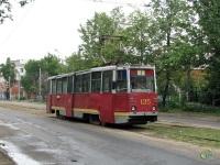 Ярославль. 71-605А (КТМ-5А) №135