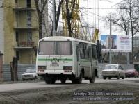 ПАЗ-32054 т492оу