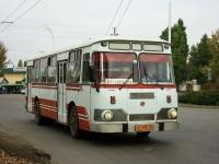 Волгодонск. ЛиАЗ-677М со930