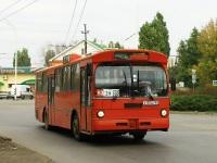Волгодонск. Mercedes O305 а135ан