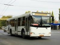 Волгодонск. МАРЗ-5277 со974