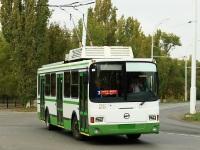 Волгодонск. ЛиАЗ-5280 №26