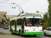 Волгодонск. ВЗТМ-5280 №7