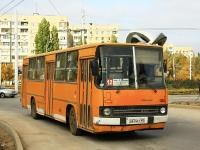 Волгодонск. Ikarus 260 е674кт