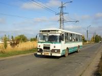 Волгодонск. ЛиАЗ-677М ас256
