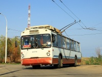 Волгодонск. ВЗТМ-5284 №41
