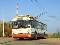 ВЗТМ-5284 №41