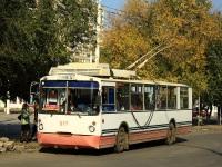 Волгодонск. ВЗТМ-5284 №48