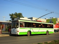 Волгодонск. ЛиАЗ-52803 №36