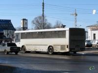 Великий Новгород. НефАЗ-5299 ас593