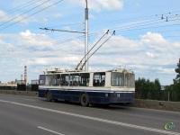 Великий Новгород. ЗиУ-682 КР Иваново №30