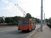 ЗиУ-682 КР Иваново №32