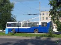 Великий Новгород. ЗиУ-682Г-016 (ЗиУ-682Г0М) №35
