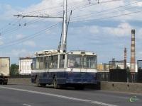 ЗиУ-682 КР Иваново №37