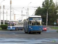 Великий Новгород. ЗиУ-682 КР Иваново №30, ЗиУ-682 КР Иваново №38