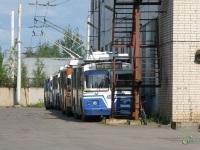 Великий Новгород. ЗиУ-682 КР Иваново №40, ЗиУ-682 КР Иваново №26