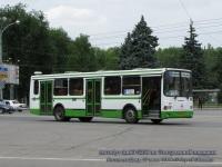Ростов-на-Дону. ЛиАЗ-5256 мв045
