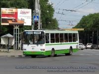 Ростов-на-Дону. ЛиАЗ-5256 мв778