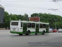 Ростов-на-Дону. ЛиАЗ-5256 мв800