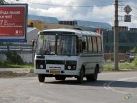 Вологда. ПАЗ-32054 ае452