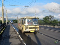Вологда. ПАЗ-4234 ае455