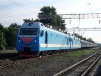 Таганрог. ЭП1М-453