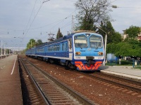 ЭД9М-0207
