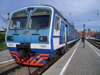 ЭД9М-0043