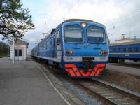 ЭД9М-0200
