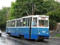 71-605 (КТМ-5) №323