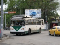 Таганрог. ВЗТМ-5284.02 №95