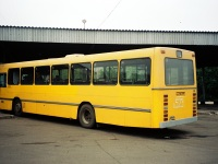 Тверь. DAB 7-1200B (Leyland) аа283