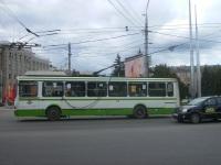 Тула. ВЗТМ-5280 №74
