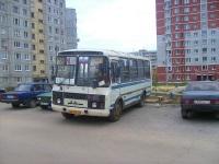 Тула. ПАЗ-32053 ао744
