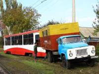 71-134АЭ22Н (ЛМ-99АЭ22Н) №352