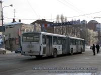 Ростов-на-Дону. Mercedes-Benz O345G о552вт