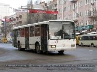 Ростов-на-Дону. Mercedes O345 р759ан