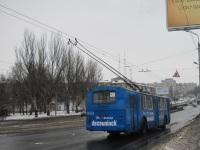 Донецк. ЗиУ-682В00 №1653