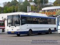 Владимир. ГолАЗ-5256 ае987