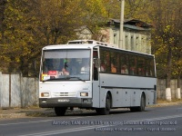 Владимир. TAM-260A119 е011хв