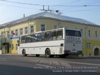Владимир. TAM-260A119 р602ре