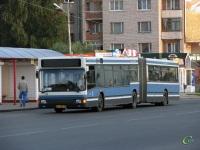 Великий Новгород. MAN A11 NG272 ас489