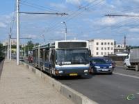 Великий Новгород. MAN A11 NG272 ас492
